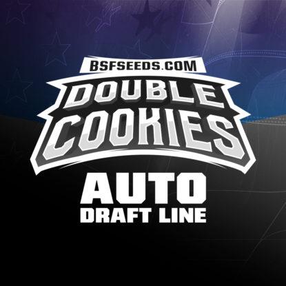double-cookies-grain-de-cannabis-auto-floraison-banque-de-graines-france