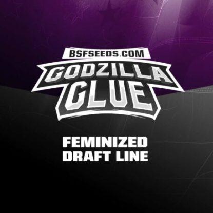 godzilla-glue-feminisees