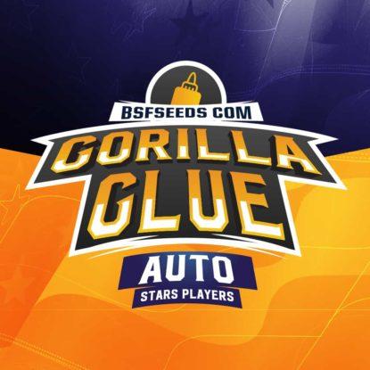gorilla-glue-autofloraison