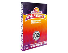 rainbows-graines-de-cannabis-weed-seed-shop-france