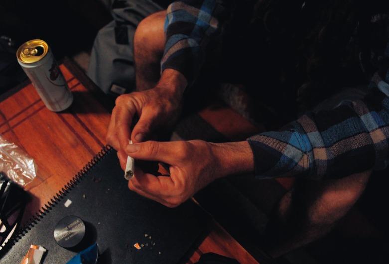 graines de cannabis collectionner