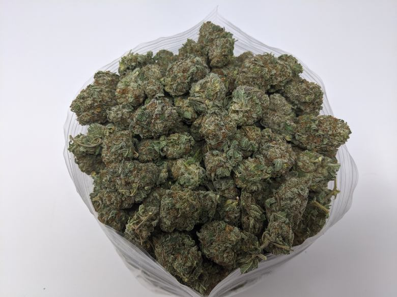 variétés de graines de cannabis xxl