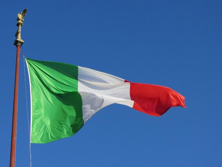 graines de cannabis en italie