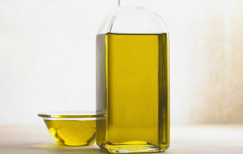 huile de graines de chanvre