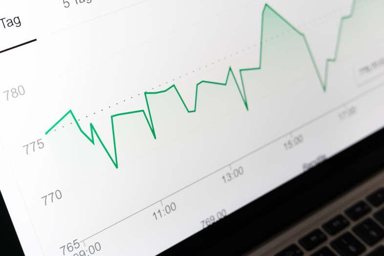 Le graphique et le prix des graines de chanvre sont déterminés par trois facteurs.